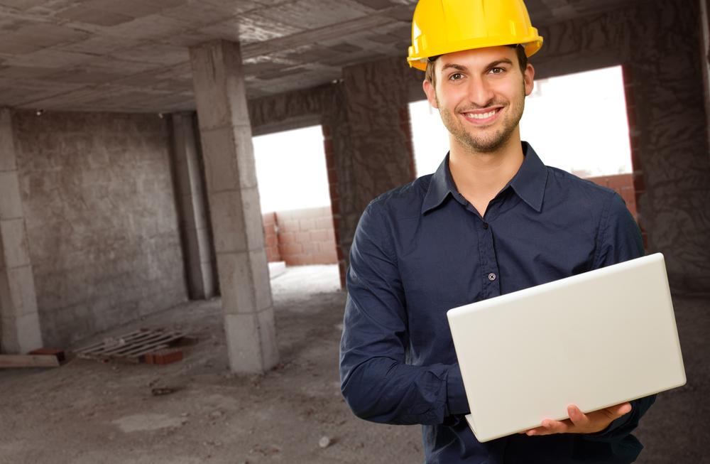 staatlich geprüfter bautechniker