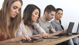 staatlich-geprüfter-techniker-anbieter
