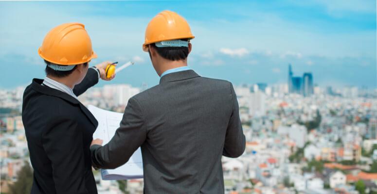 gehalt-bautechniker